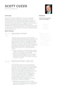 account manager resume exles account manager resume profile free template executive gallery of
