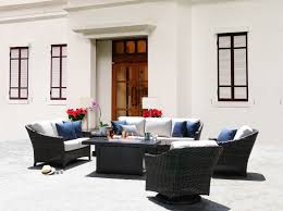 Outdoor Furniture Vancouver by Shop Patio Furniture At Cabanacoast