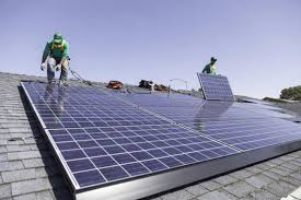 buy your own solar panels in shift more homeowners are buying solar panels than leasing