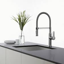 semi professional kitchen faucet semi professional kitchen faucet restaurant pre rinse faucet 2