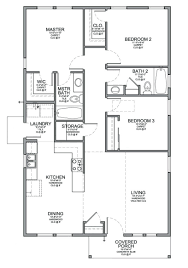 house plan 2341 a montgomery first floor traditional 1house