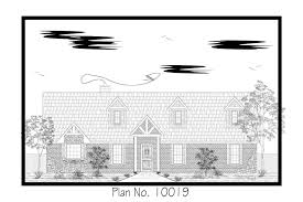 100 2000 sq ft floor plans house plan 87811 at