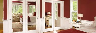 Jeld Wen Interior Door Jeld Wen Interior Doors Lumber