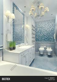 Bright Bathroom Lights Bright Bathroom Lights Light Fixtures Really Wall Sconces