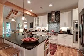 American Kitchen Ideas by Kitchen Design For Cooks Emejing Kitchen Design For Cooks
