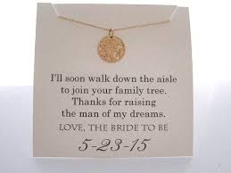 groom quotes beautiful wedding quotes about of the groom necklace