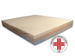 memory materasso memory foam mattress mod wave