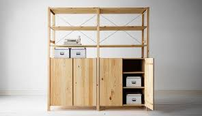 storage cabinets with doors and shelves ikea perfect storage cabinets ikeacapricornradio homes