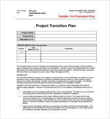 project planning template project team communication plan word