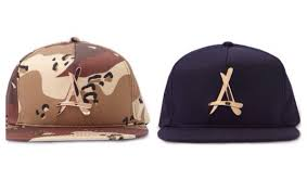 alumni snapbacks kid ink baby on alumni 24k snapbacks http t co