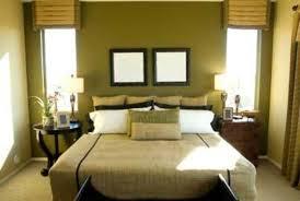 Bedroom Interior Painting  PierPointSpringscom - Bedroom designs green