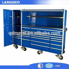 Salon Cabinets 2017 Tool Cabinet Beauty Salon Cabinets Truck Tool Box Buy Tool