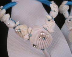 seashell flip flops healing seashells flip flops flipping and shopping