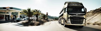volvo bus and truck job opportunities in oostakker with volvo hays be about us