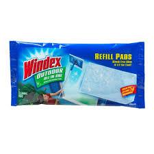 Windex On Laminate Floors Windex The Home Depot