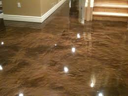 Affordable Flooring Options Cheap Flooring Cheap Flooring Ideas For Basement Basement Floor