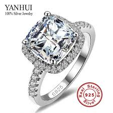 cheap wedding rings 100 online get cheap wedding rings logo aliexpress alibaba