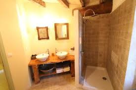 chambres d hotes marmande chambre d hote marmande inspirant o plaisirs du gout de o plaisirs
