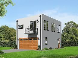 modern garage apartment 40 best modern garage plans images on pinterest modern carport