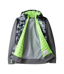the north face evolution triclimate the north face kids