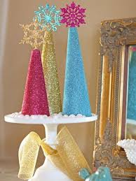 decorations ideas for 2014