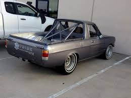 weight toyota corolla beautiful weight of toyota corolla collection best car gallery