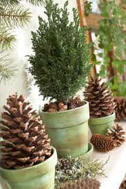 pinecone crafts and decorations you ll want to try midwest living