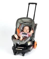 go go kids travelmate car seat travelmate frontier on the airplane gogo kidz travelmate