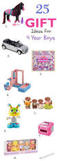 the 25 best 4 year old boy ideas on pinterest 4 year olds 4