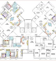 big house floor plans 22 genius large house plan house plans 67059 large mansion house
