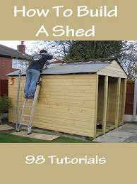 home remodel app elegant shed builder app 33 in brilliant small home remodel ideas