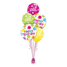 balloon bouqets hb bouquet 1 jpg