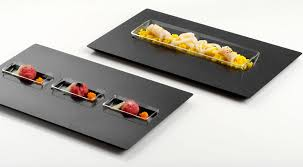 unique serving platters hasia tablet serving trays ingenuity of materials made in italy