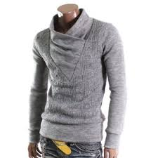 106 best sweaters images on menswear masculine style