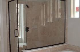 home depot glass shower doors shower unique basco shower door home depot marvelous basco
