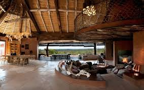 home interior design south africa south villa with cave like interiors and observatory