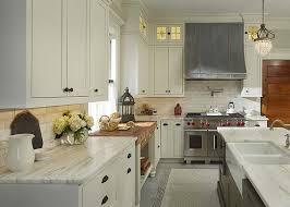 refinishing kitchen cabinets san diego 1 kitchen renovation san diego stress free remodels