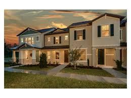 citytest u2013 the florida property exchange