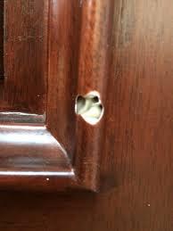 glass door company reviews top 10 reviews of jeld wen