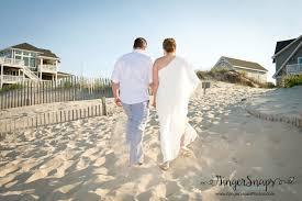 Corolla Beach House by Charlene U0026 Scott U0027s Corolla Wedding Outer Banks Wedding Planner