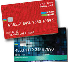 prepaid cards prepaid salary cards for domestic workers saudi gazette