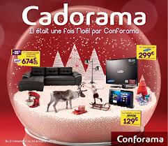 canapé melbourne conforama catalogue conforama 21 novembre 30 décembre 2012 by promocatalogues