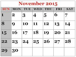 modern resume format 2015 pdf calendar sle calendar sle blank calendar template landscape sle