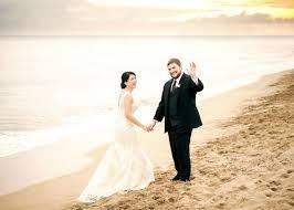 wedding photography los angeles creative documentary los angeles photographer wedding family