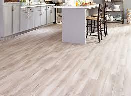 Laminate Flooring With Pad 10mm Pad Delaware Bay Driftwood Home Lumber Liquidators
