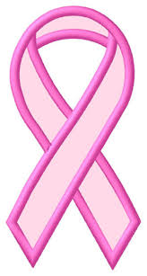 awareness ribbon embroidery designs machine embroidery designs at