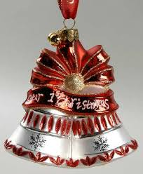 waterford heirloom ornaments at replacements ltd page 1