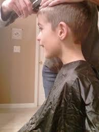 the haircut u2013 gracesyllables