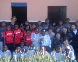 glorious light christian ministries ministry reports archives youth for christ international