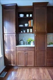 Xtreme Garage Storage Cabinet Kitchen Menards Storage Cabinets Unfinished Maple Cabinets